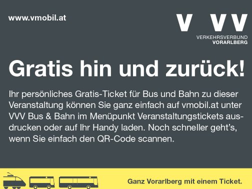 VMobil-Tickets